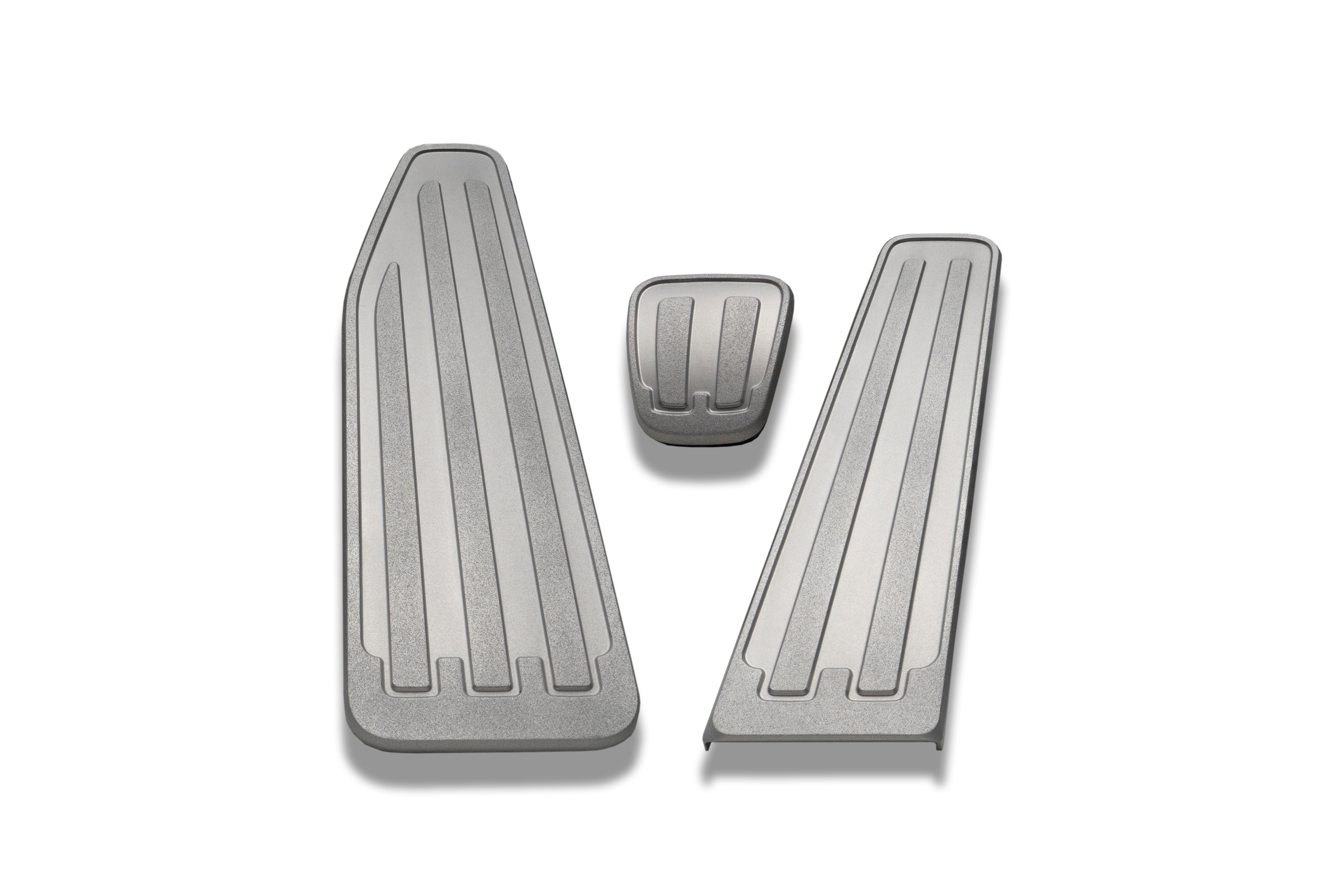 Bevorzugt EPG AG   Experte für Metallbeschichtung & Oberflächenveredelung NS96